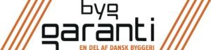 Tømrer & Snedker Allan Christiansen er medlem af Byg Garanti