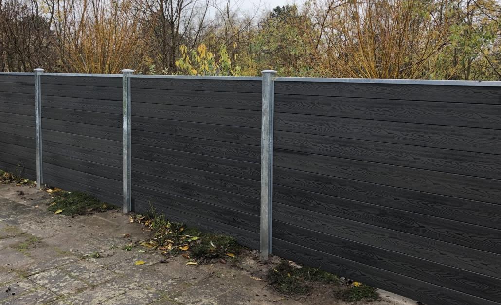 tømreropgaver - Tømrer & Snedker Allan Christiansen ApS - Nakskov